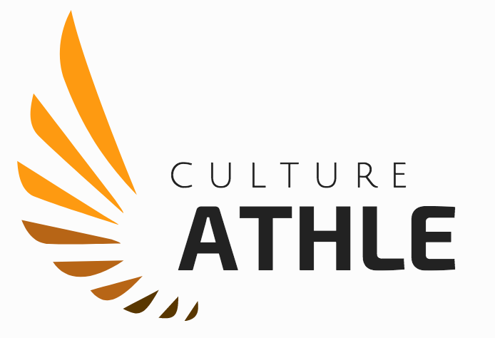 Culture Athle