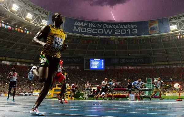 Simon : « Au Stade de Loujniki un mythe est tombé : la foudre peut frapper deux fois au même endroit »
